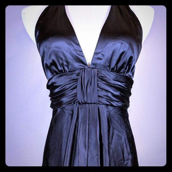 d4fce089ca5d3e Trina Turk Dresses | Tina Turk Black Cocktail Dress | Poshmark